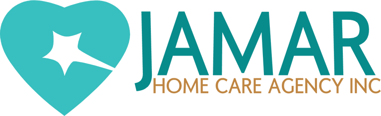 JAMAR HOME CARE AGENCY INC